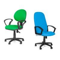 ergonomic-chair-repair