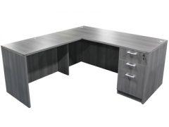 single-desk